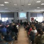 premio_consiglio_comunale_san_miniato_2019_04_10