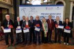 premio_mercurio_toscana_2019_04_14