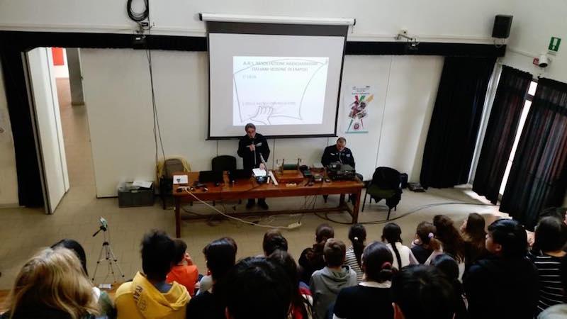 radiomatori_scuola_empoli_2019_04_14