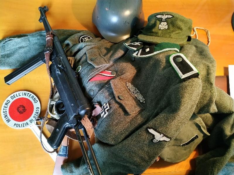 rievocazione_nazista_lucca_ (2)
