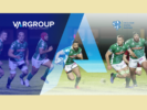 rugby_benetton_var_group