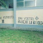 sassetti_peruzzi_scuola_iis_scandicci_scritta_azione_studentesca_2019_04_09_