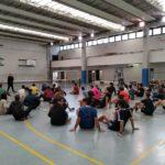 sitting_volley_empoli_4_apr_2019_2