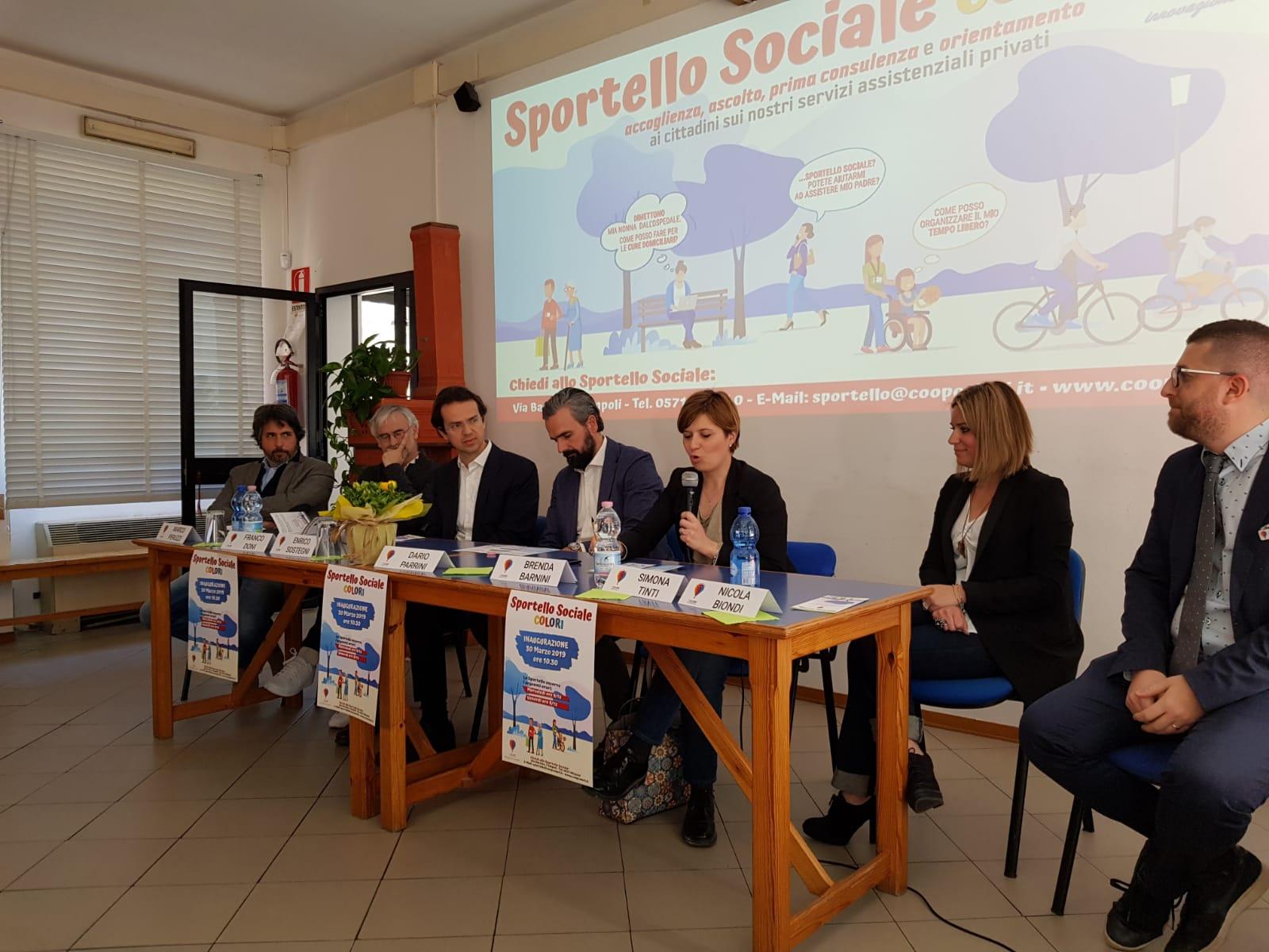 sportello_sociale_colori_1__2