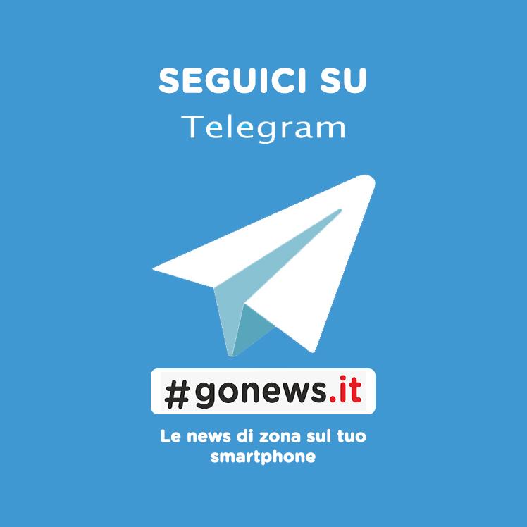 telegram_advertising