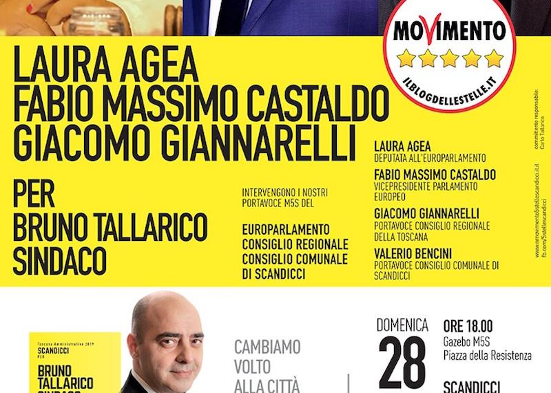 thumbnail_CastaldoAgea