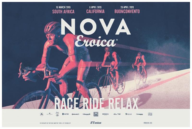 thumbnail_Eroica_Nova_Art Poster_Land_2019_logos_AW_Abus