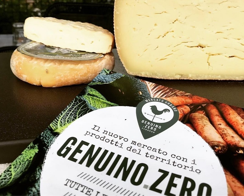 thumbnail_Genuino.Zero (2)
