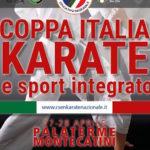 thumbnail_coppa_ITALIA