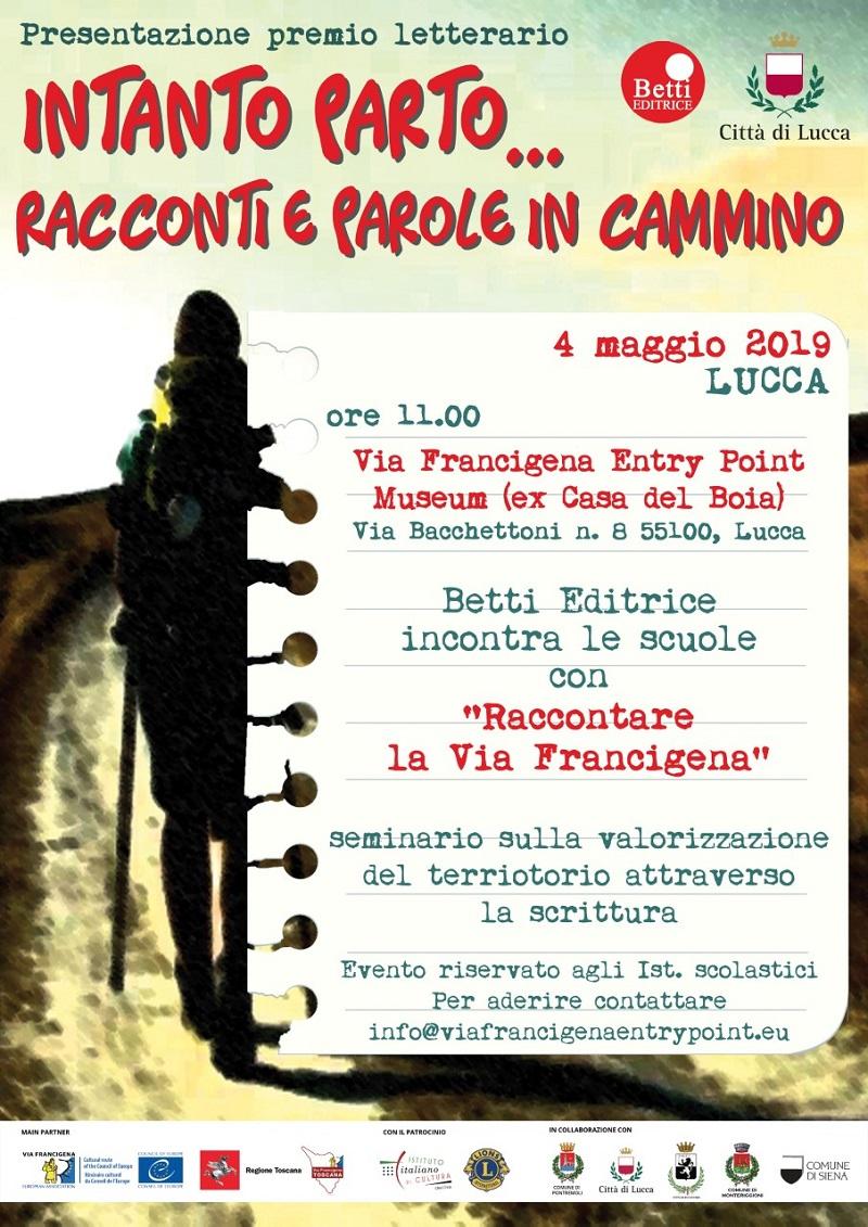 thumbnail_locandina Lucca Scuole