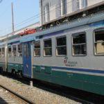 treno_stazione_generica_1