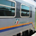 treno_stazione_trenitalia_generica_3