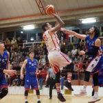 use_basket_sebastiano_perin_empoli_2019_04_19