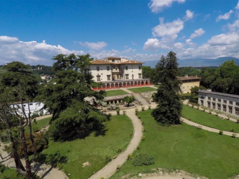 villa-medicea-di-poggio-a-caiano-frankenstein-photo-stefano-casati-000006