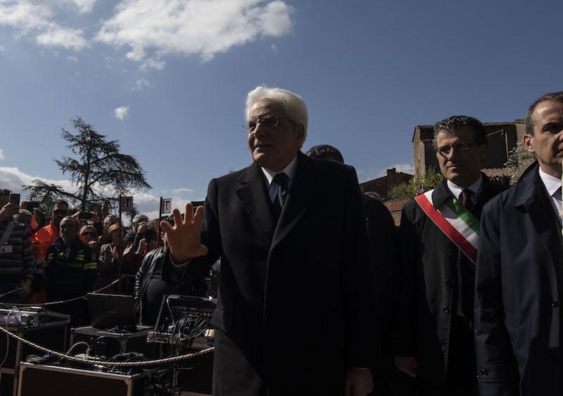 vinci__visita_presidente_della_repubblica_visita_celebrazioni_leonardo_2019_04_15_1