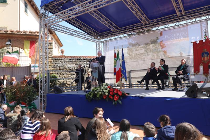 vinci__visita_presidente_della_repubblica_visita_celebrazioni_leonardo_2019_04_15_10