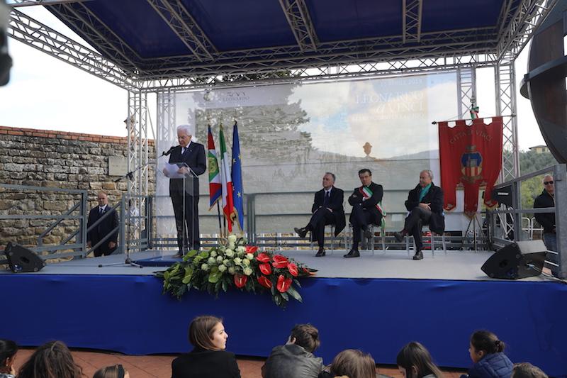 vinci mattarella vinci__visita_presidente_della_repubblica_visita_celebrazioni_leonardo_2019_04_15_11