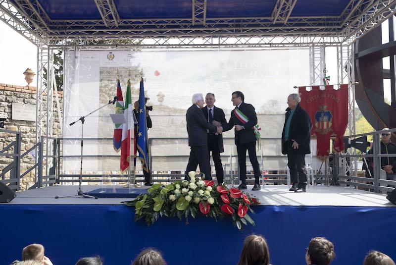 vinci__visita_presidente_della_repubblica_visita_celebrazioni_leonardo_2019_04_15_12