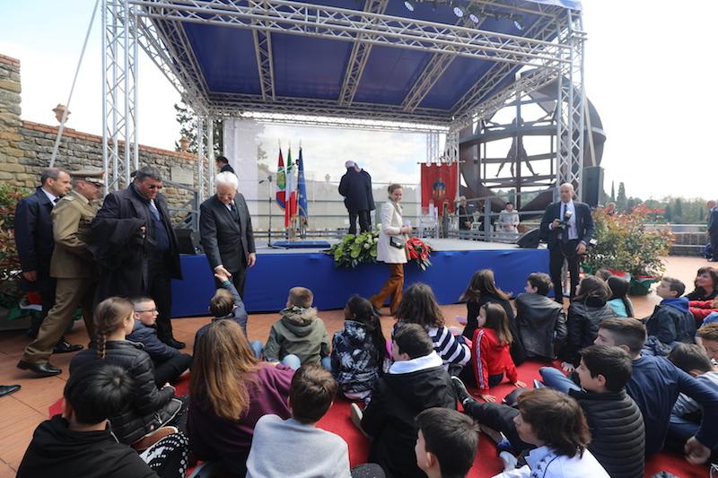 vinci__visita_presidente_della_repubblica_visita_celebrazioni_leonardo_2019_04_15_13