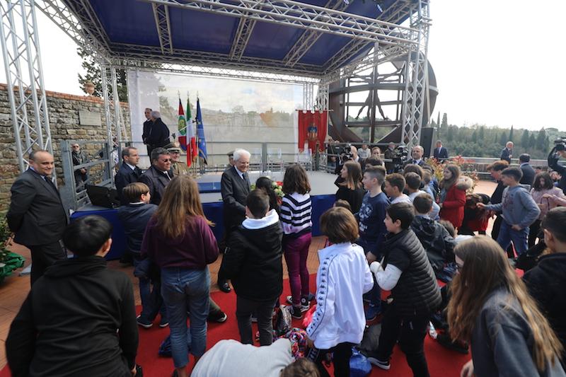 vinci__visita_presidente_della_repubblica_visita_celebrazioni_leonardo_2019_04_15_15