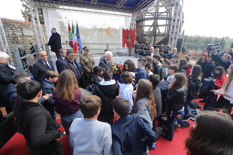 vinci__visita_presidente_della_repubblica_visita_celebrazioni_leonardo_2019_04_15_16