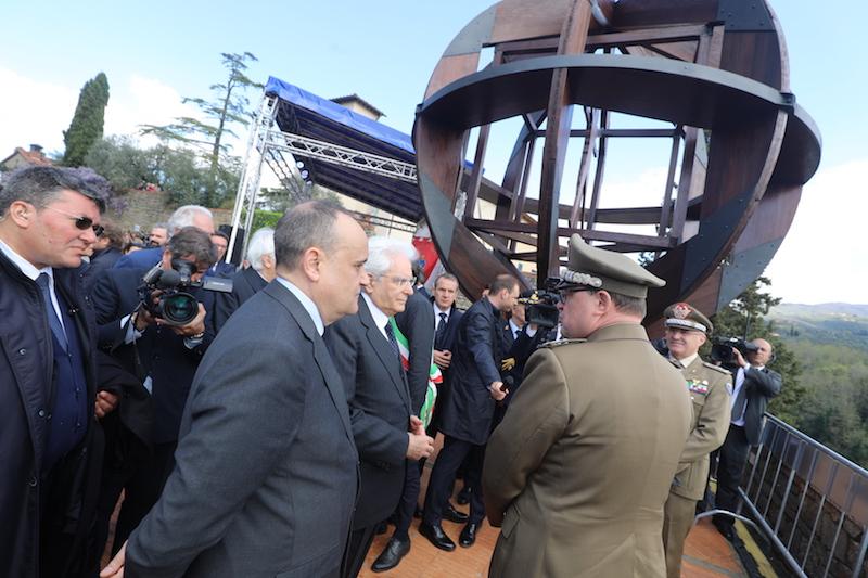 vinci__visita_presidente_della_repubblica_visita_celebrazioni_leonardo_2019_04_15_18