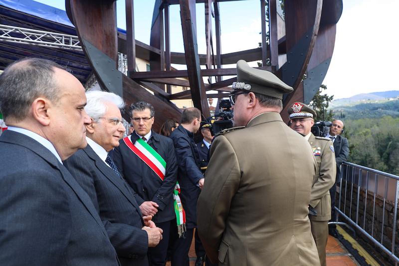 vinci__visita_presidente_della_repubblica_visita_celebrazioni_leonardo_2019_04_15_19