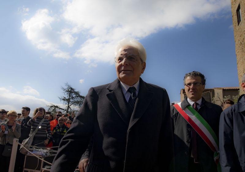 vinci__visita_presidente_della_repubblica_visita_celebrazioni_leonardo_2019_04_15_2
