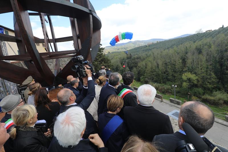 vinci__visita_presidente_della_repubblica_visita_celebrazioni_leonardo_2019_04_15_21