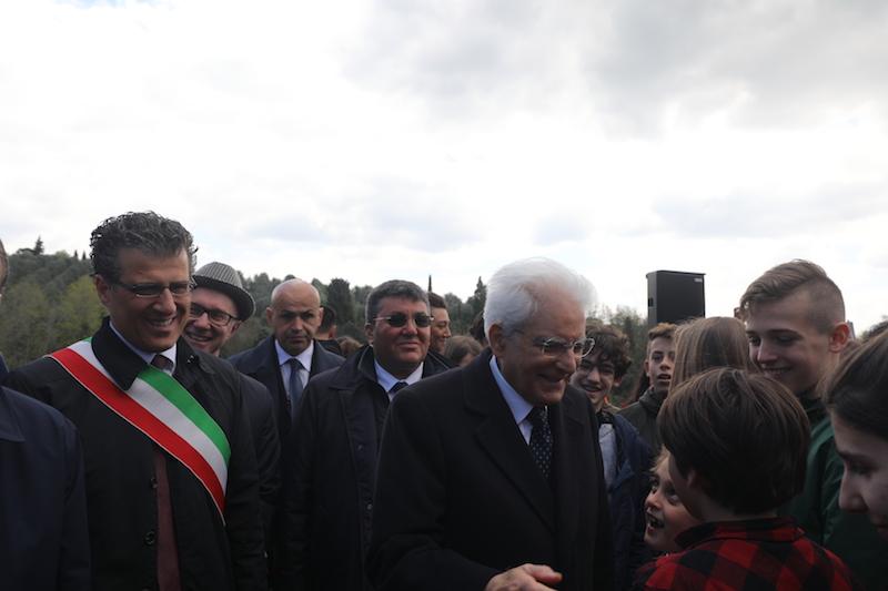 vinci__visita_presidente_della_repubblica_visita_celebrazioni_leonardo_2019_04_15_22