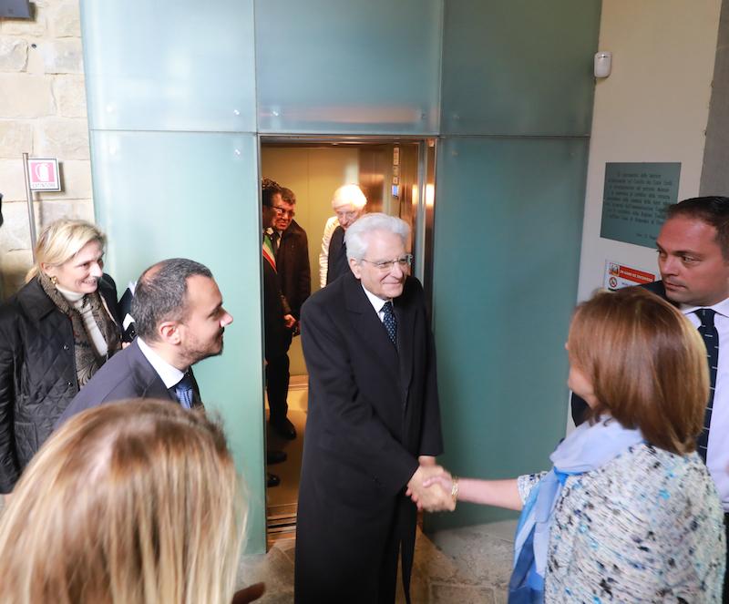vinci__visita_presidente_della_repubblica_visita_celebrazioni_leonardo_2019_04_15_23