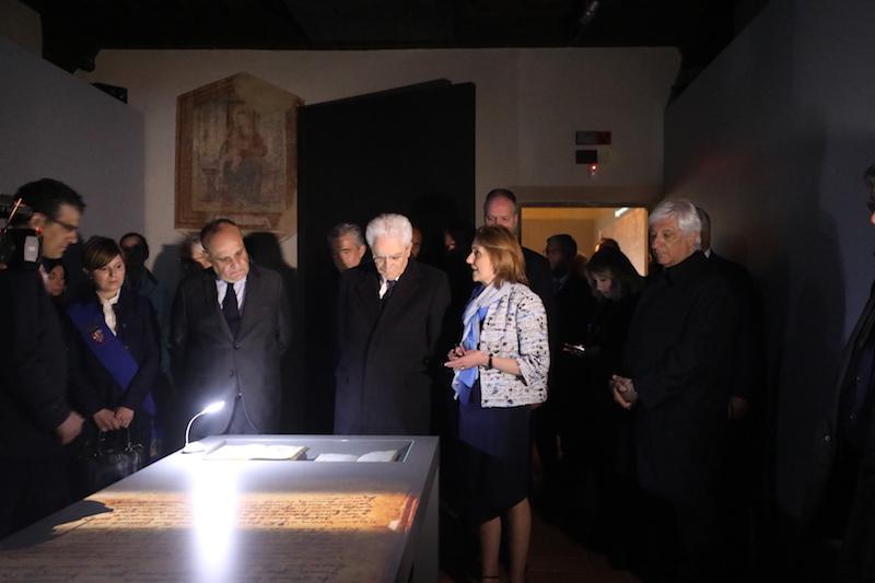 vinci__visita_presidente_della_repubblica_visita_celebrazioni_leonardo_2019_04_15_25