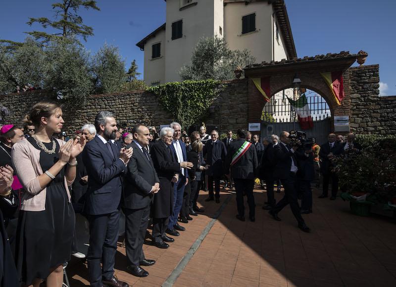 vinci__visita_presidente_della_repubblica_visita_celebrazioni_leonardo_2019_04_15_3