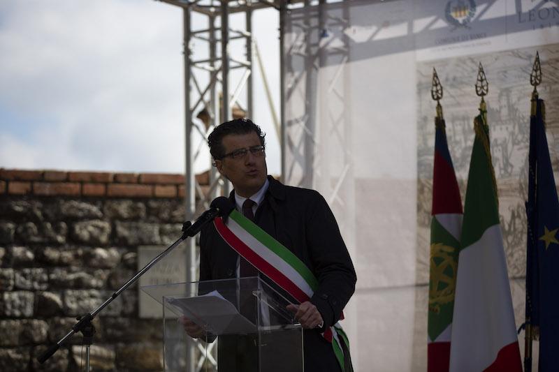 vinci__visita_presidente_della_repubblica_visita_celebrazioni_leonardo_2019_04_15_32