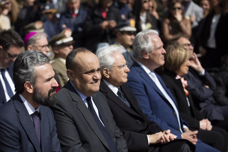 vinci__visita_presidente_della_repubblica_visita_celebrazioni_leonardo_2019_04_15_33