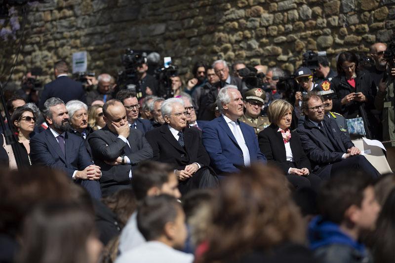 vinci__visita_presidente_della_repubblica_visita_celebrazioni_leonardo_2019_04_15_34