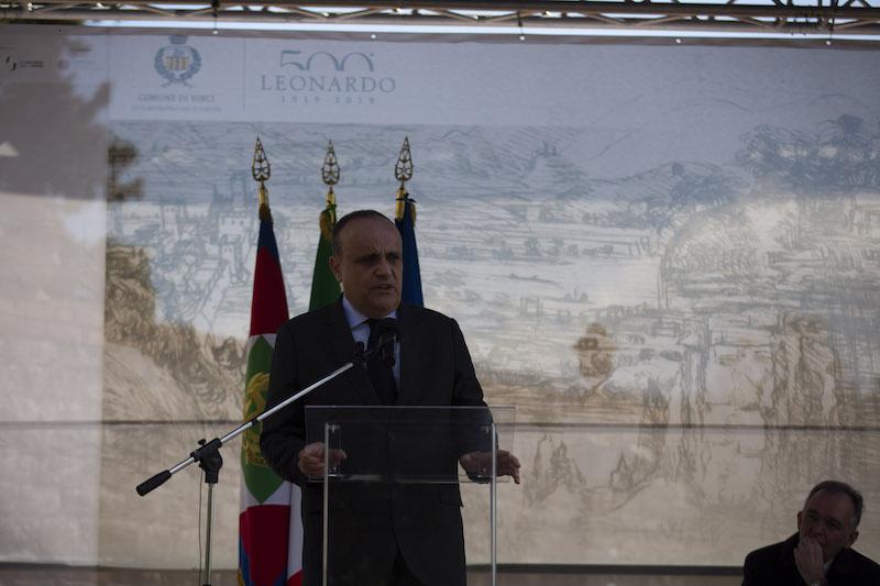 vinci__visita_presidente_della_repubblica_visita_celebrazioni_leonardo_2019_04_15_35