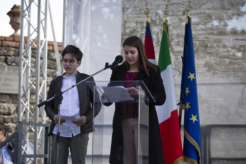 vinci__visita_presidente_della_repubblica_visita_celebrazioni_leonardo_2019_04_15_36