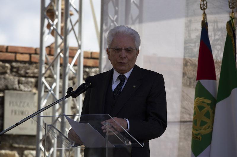 vinci__visita_presidente_della_repubblica_visita_celebrazioni_leonardo_2019_04_15_37