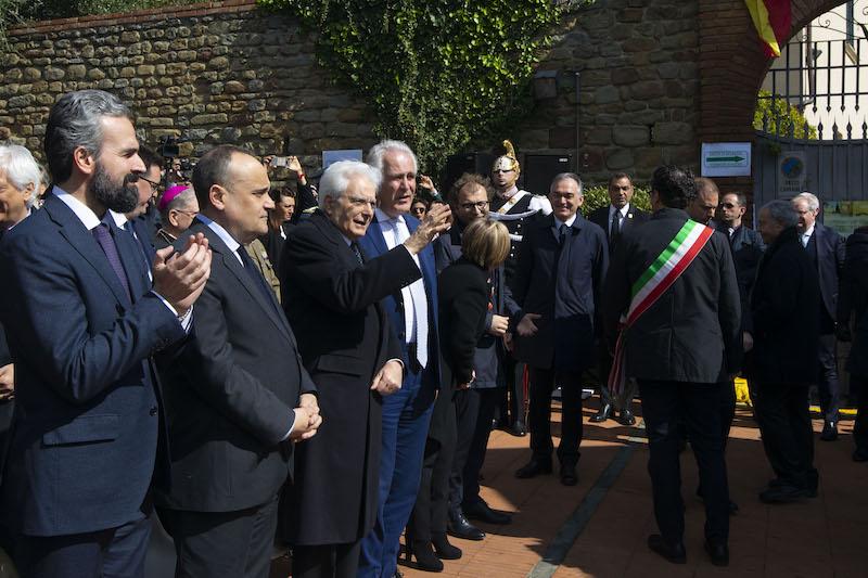 vinci__visita_presidente_della_repubblica_visita_celebrazioni_leonardo_2019_04_15_4