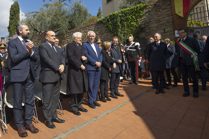 vinci__visita_presidente_della_repubblica_visita_celebrazioni_leonardo_2019_04_15_5