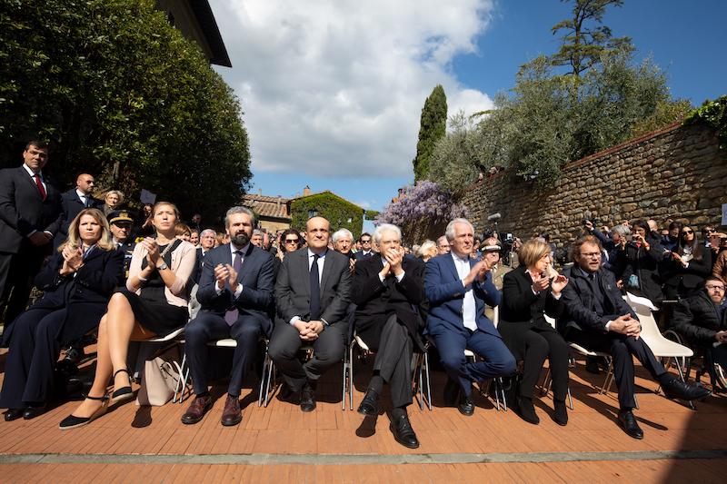 vinci__visita_presidente_della_repubblica_visita_celebrazioni_leonardo_2019_04_15_7