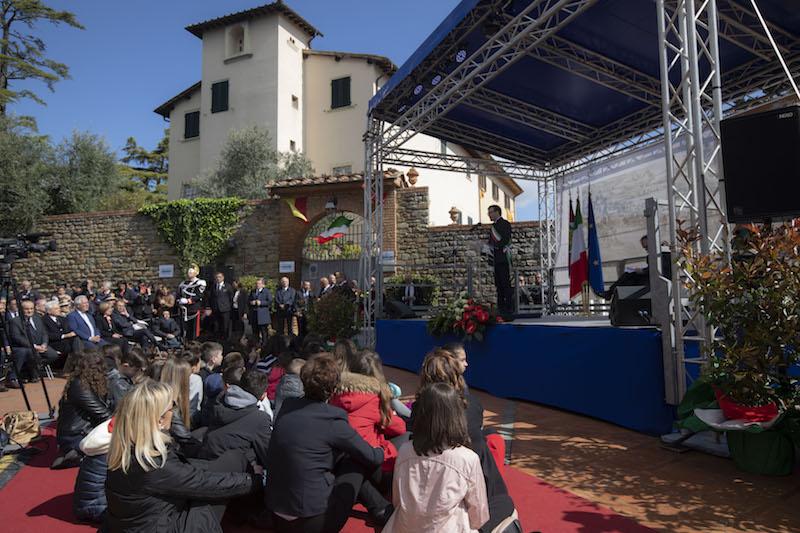 vinci__visita_presidente_della_repubblica_visita_celebrazioni_leonardo_2019_04_15_9