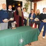 vinci_golf_club_bellosguardo_trofeo_leonardo_2019_04_17