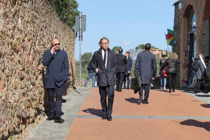 vinci_presidente_della_repubblica_visita_celebrazioni_leonardo_2019_04_15_10