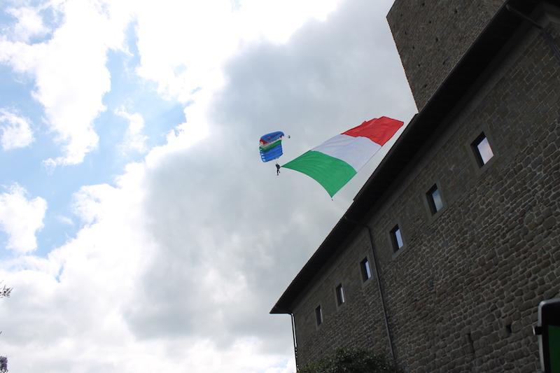 vinci_presidente_della_repubblica_visita_celebrazioni_leonardo_2019_04_15_108