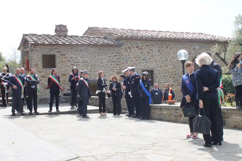 vinci_presidente_della_repubblica_visita_celebrazioni_leonardo_2019_04_15_115