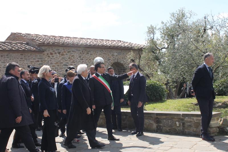 vinci_presidente_della_repubblica_visita_celebrazioni_leonardo_2019_04_15_122