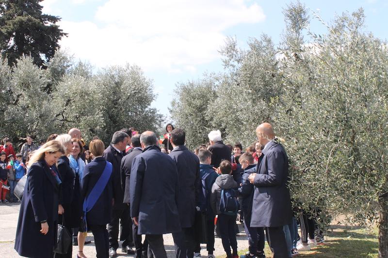 vinci_presidente_della_repubblica_visita_celebrazioni_leonardo_2019_04_15_123