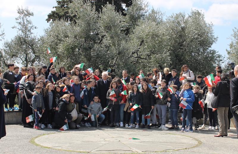 vinci_presidente_della_repubblica_visita_celebrazioni_leonardo_2019_04_15_136